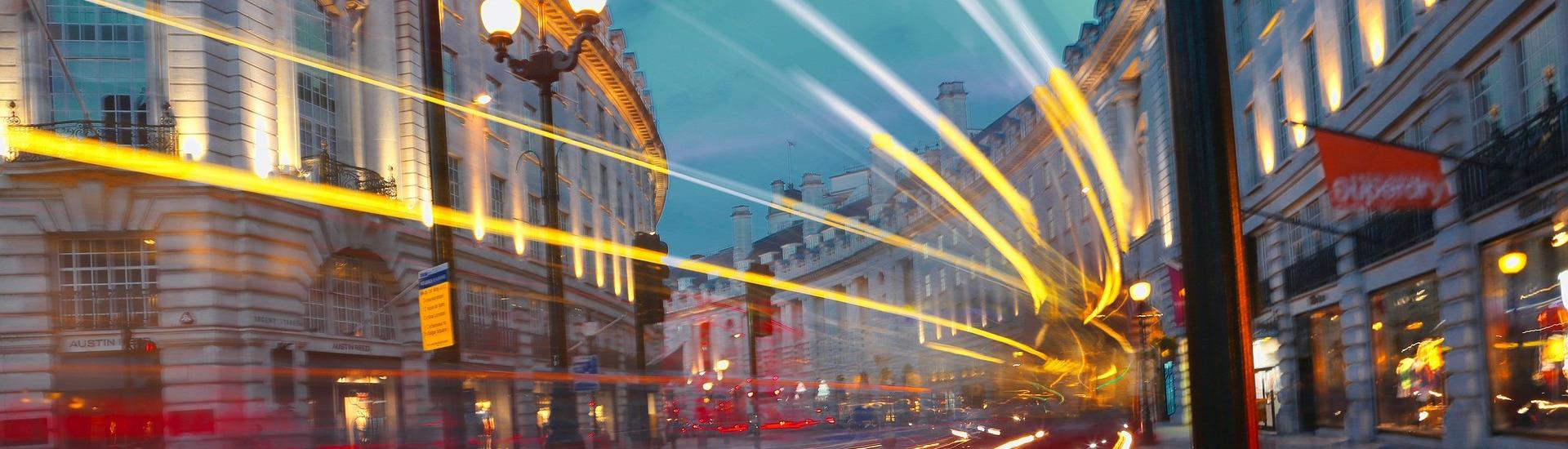 london-541457_1920