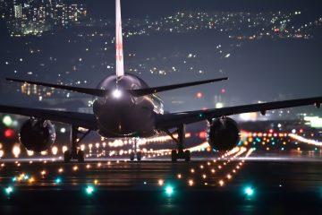 Flughafenkürzel Airport